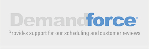 visit demand force
